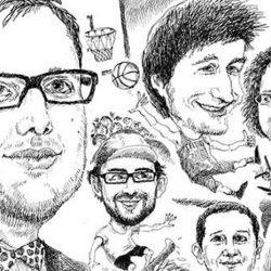 karykatury-rysunki-satyryczne-karykaturzysta